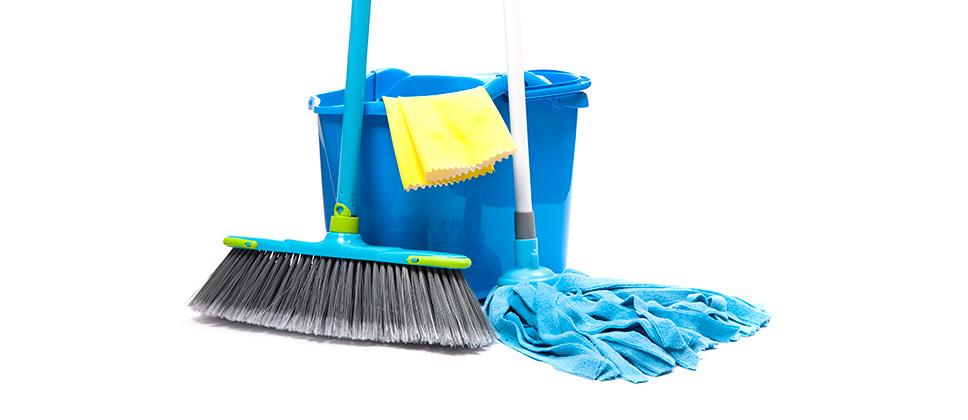 imagenes de utiles de limpieza imagui