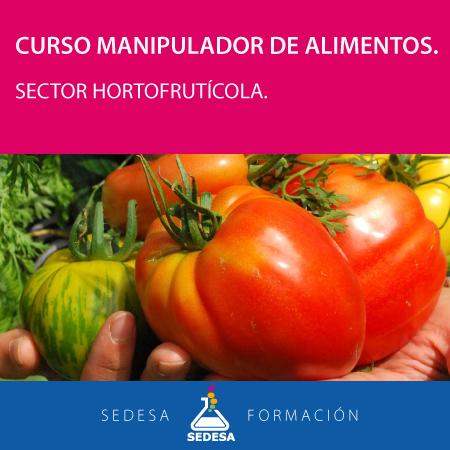 curso-manipulador-alimentos-1