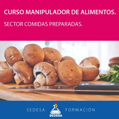 curso-manipulador-alimentos-6